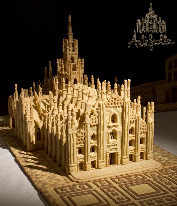 Duomo _1_700