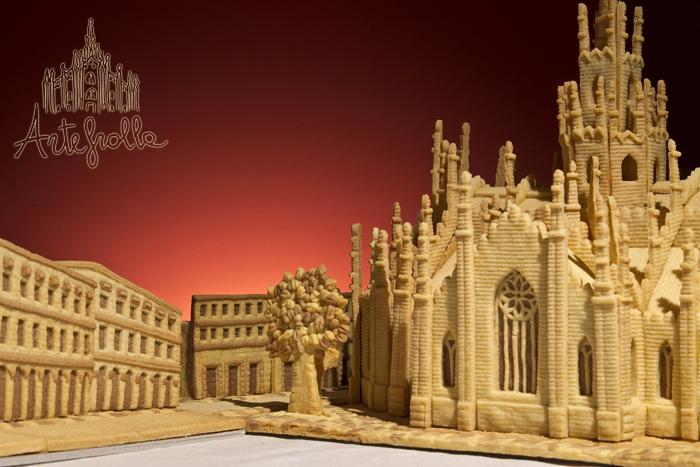 Duomo _2_700