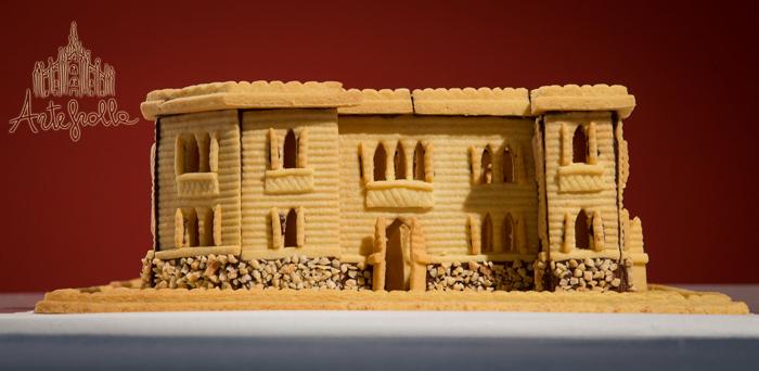 Torta 100 prospetto1_700