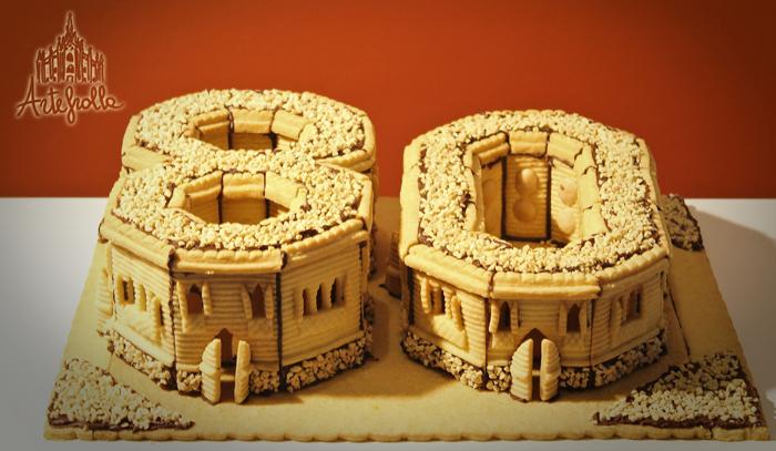 torta 80_700