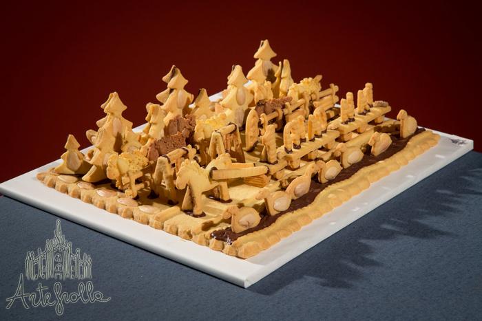 torta con cavallino 1_700