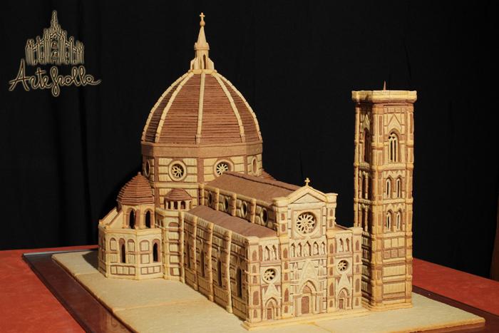 2_Santa Maria del Fiore__700