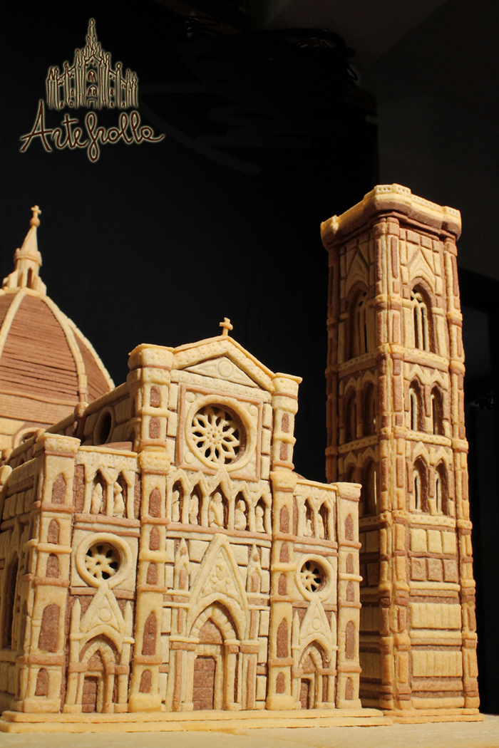 3_Facciata e campanile_700