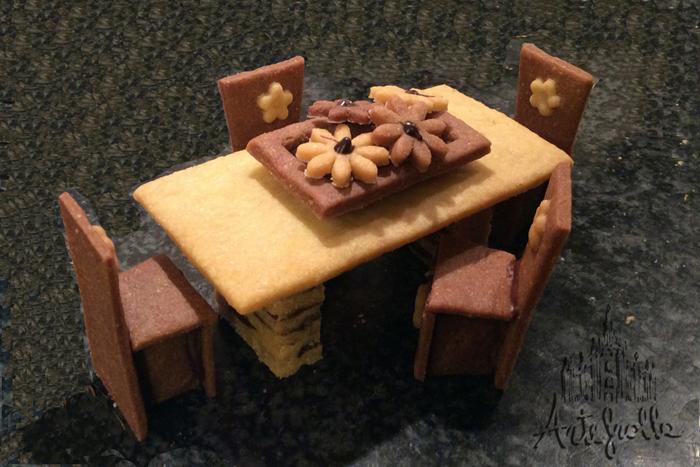 10_Tavolo e sedie_700